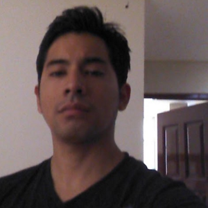 Profile picture for Carlos Sifuentes