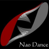 Nao Dance