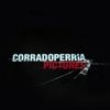 CorradoPerria/Pictures