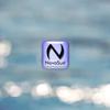 NovaSud