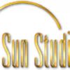 Sun Studios Productions