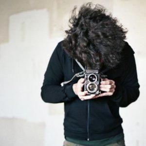 Profile picture for bc