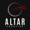 Altar Creative
