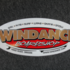 windance