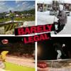 BarelyLegal