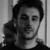 Marco Battista