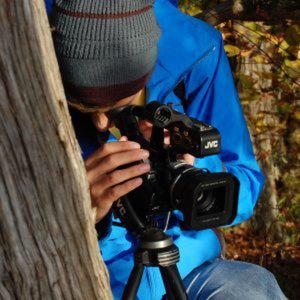 Profile picture for Josh Blatt