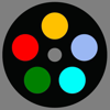Cinématique Film Company