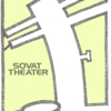 sovat theater