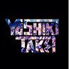 Yoshiki Takei