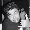 Arai Hiroyuki