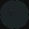 Wayaba
