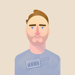 Profile picture for Fab Martini