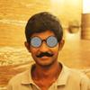 Suraj Barthy