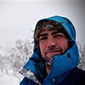 Profile picture for Julien Brazeau