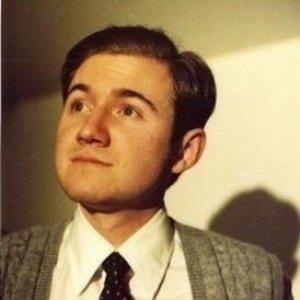 Profile picture for Joe Conyers III