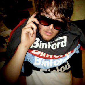 Profile picture for Will Schneider