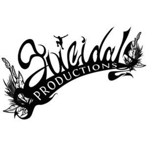 Profile picture for Suicidal Productions