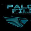 Paloma Films