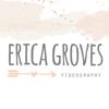 Erica Groves Videography