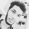Mehul Joshi