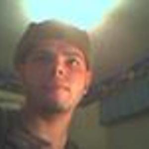 Profile picture for Brad Petty