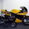 Ride 365