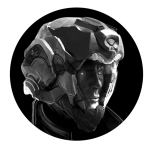 Profile picture for Steve Teeps