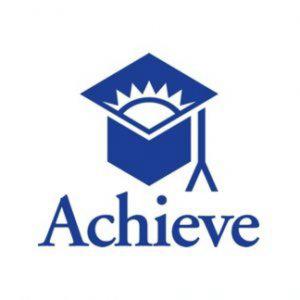 Profile picture for Achieve
