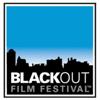 Blackout Film Festival