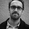 Victor Seguin