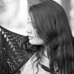 Profile picture for Iris Lopez