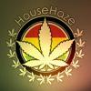 HouseHaze