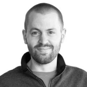 Profile picture for Scott Richardson