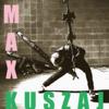 Max Kuszaj