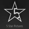 5 Star Pictures
