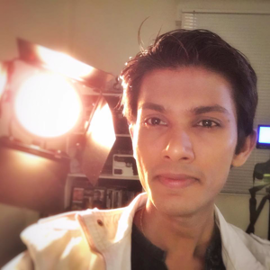 Profile picture for Reshan Fernando