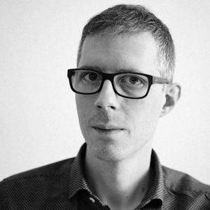 Profile picture for Matthias Bober