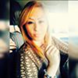 Profile picture for Jennifer <b>Arevalo Rodriguez</b> - 11452489_300x300
