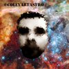 Chris Coley