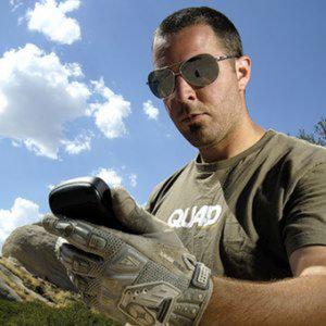 Profile picture for EnricoPavia