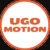 UGO MOTION