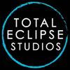 Total Eclipse Studios