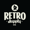 RetroSupply