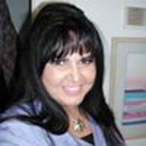 seabrook mature personals New hampshire is known as a new england state and bbpeoplemeetcom is here to bring their big and beautiful singles  singles seabrook  mature dating | black .