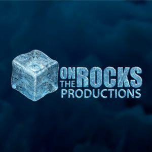 Profile picture for On The Rocks