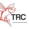 TRC Multimedia Reviews
