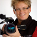 Belinda Jane Video