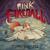 Pink Fireball
