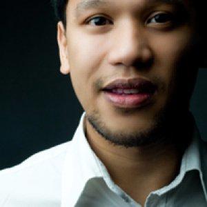 Profile picture for Owen van Dijk